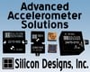 300 Accelerometer Models Now Available Under GSA-Image