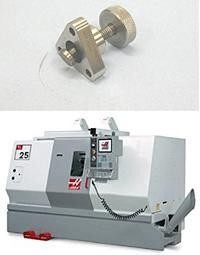 CNC Turning-Image