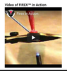 Firex™ Threat Mitigation Solutions-Image