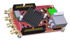 New Red Pitaya SDR at discounted price-Image
