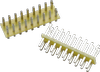 Custom Contact Pins for Connector Applications-Image