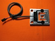 HSPB Load Force Sensor -Image
