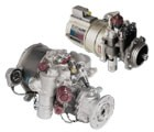 Hydraulic Power Supplies-Image