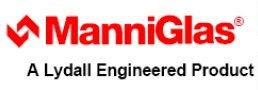ManniGlas® 1908 Flame Barrier Products-Image