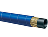 Acid – Chemical S & D 240 PSI – Corrugated Hose-Image