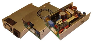 Medical Grade Power Supply-Image