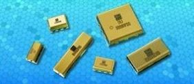 Bandpass Filters Designed For 5G-Image