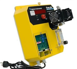 Com Air Dew Point Monitor Compressed Air Systems From