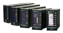 Single-Loop Controllers - YS1000 Series-Image