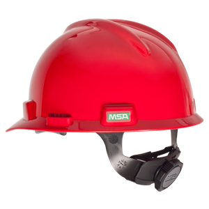 Fas-Trac® III Helmet Suspension-Image