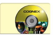 Cognex offers custom application services-Image