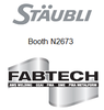 New Tool Changer Solutions at Fabtech 2013-Image