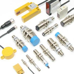 Proximity Sensors... Top-Quality at Great Prices-Image