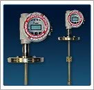 Liquid Level Transmitters for Oil & Gas Industry-Image