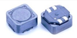 Signal's Dual Winding SMD power inductor line-Image