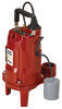 New ProVoreTM PRG-Series Grinder Pumps-Image
