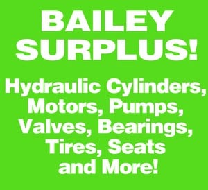 Bailey Surplus-Image