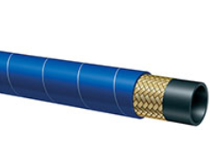Series T631AE 300 PSI Hydrocarbon Drain Hose-Image