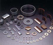 NEOMAX® Rare Earth Magnets for Clean Energy-Image