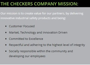 Why Checkers?-Image