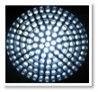 LED Contract Electronic Manufacturing-Image