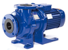 Fully Armored Chemical Process Mag-Drive Pump-Image