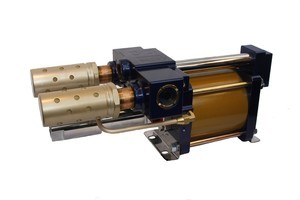 New Expanded Line High Volume Booster Pumps-Image