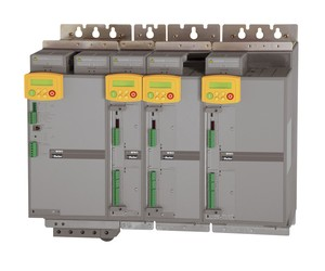 AC Drives - Series AC890-Image