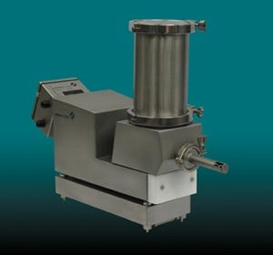 PureFeed® AI-300 Industrial Feeder-Image