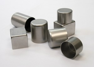 Custom Shielding Cans-Image