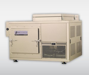 500-1000 CFM Horizontal Conditioner-Image