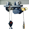 I-Beam Electric Winch-Hoist-Image