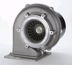 "Nautilair Series 12.3"" Var-Speed Combustion Blower-Image"