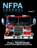 News and Publications - the NFPA Journal®-Image