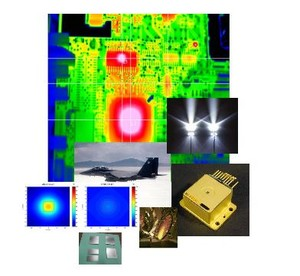 Heat is the enemy of electronic circuits & devices-Image