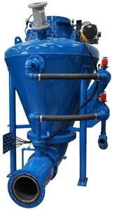 Pneumatic Conveying Experts-Image