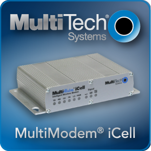 Intelligent Cellular Modem for M2M and IoT-Image
