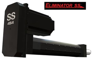 The Eliminator SS™ Super Speed Linear Actuators-Image
