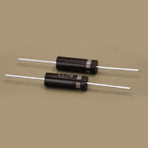 60 Nanosecond High reliability HV rectifier-Image