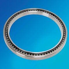 Custom Thin-section Bearings-Image