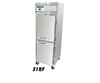 S1RF Performance Rated Refrigeration-Image