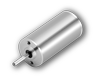 16BHS Brushless DC Slotless Motor by Portescap-Image