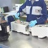 All Vacuum Pump Brand Repairs and Trade-In Program-Image