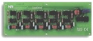 CoolDrive™ Solenoid Valve Drivers-Image