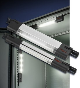 PANELITE™ LED and Fluorescent Enclosure Lights-Image