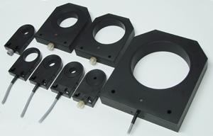 Inductive Ring Sensors-Image