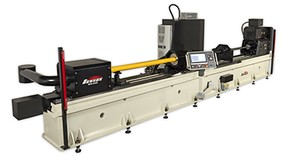 Skiving Roller Burnishing Systems for Hydraulic...-Image