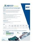 New SURECO Conformal Coatings for PCB Applications-Image
