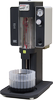 Ready to put your viscosity testing on autopilot?-Image