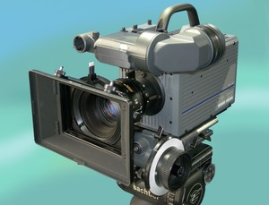 High Def High Speed Video Camera Fastcam BC2-Image